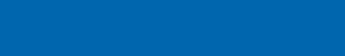 Raidlight logo