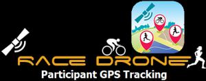 RaceDrone logo II