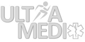 Ultra Medix